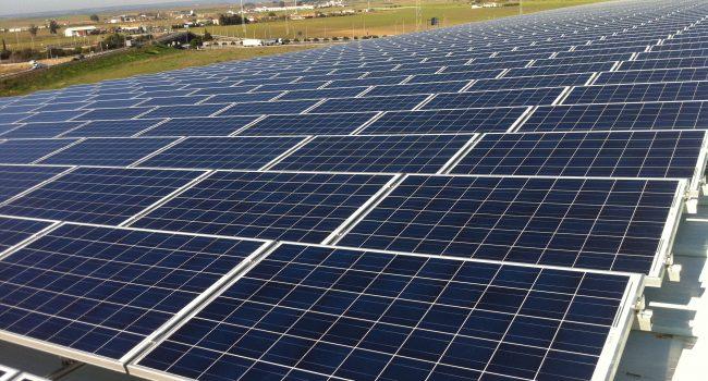 Ingenieria y servicios energéticos