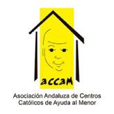 Logo ACCAM