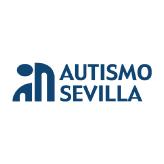 autismo-sevilla