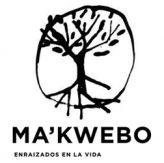 makwebo-logo