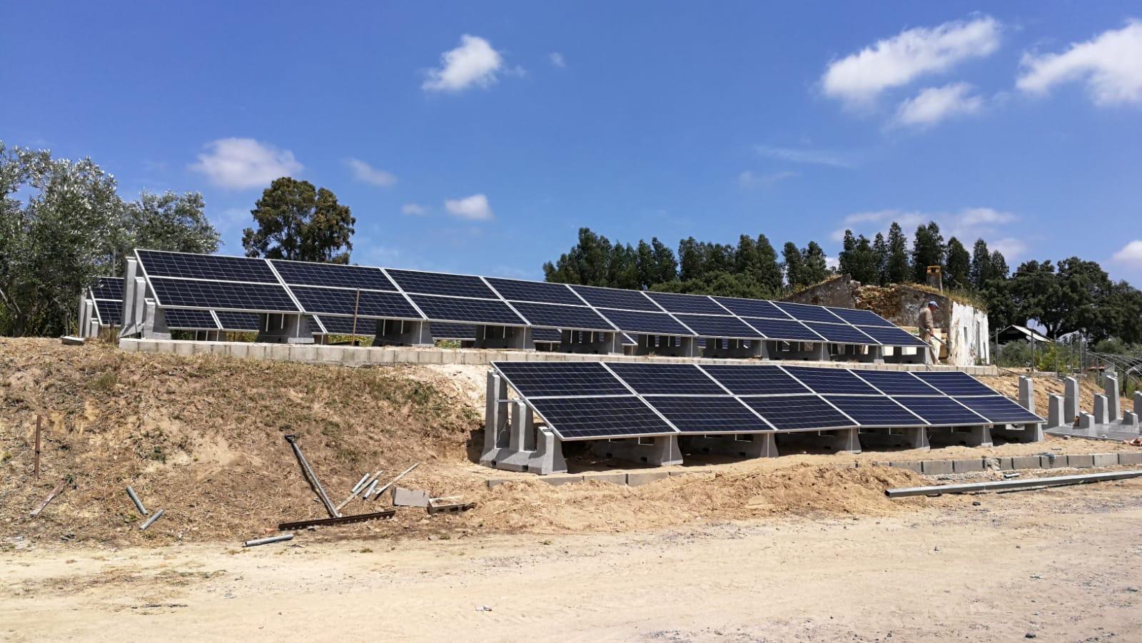 instalaciones solares autoconsumo